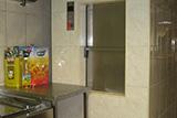 Kuhinjski-lift.jpg