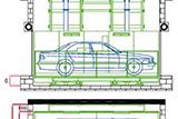 Parking-sistemi-1.jpg