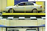 Parking-sistemi-3.jpg