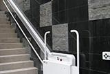 Stepenišna-platforma.jpg